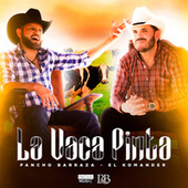 La Vaca Pinta by Pancho Barraza