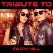 The Music of Faith Hill by High School Music Band