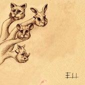 Ell by Ell