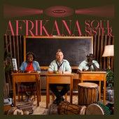 Fantani by Afrikana Soul Sister