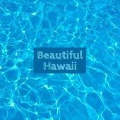 Beautiful Hawaii by Orquesta Lírica de Barcelona