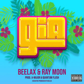 Gia by BeeLax