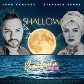 Shallow by John Sánchez