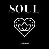 Soul by Fernxndes