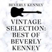 Vintage Selection: Best of Beverly Kenney (2021 Remastered) fra Beverly Kenney