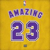 Amazing (23) by Ezow
