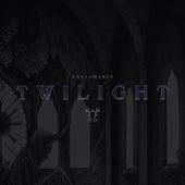 Twilight by Angelmaker