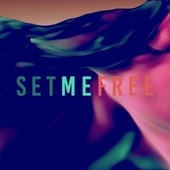 Set Me Free (Club Mix) van Sante Cruze