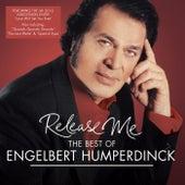 Release Me - The Best Of Engelbert Humperdinck de Engelbert Humperdinck