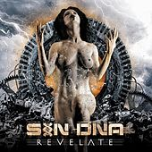 Revelate by Sin D.N.A.