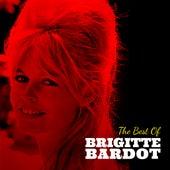 The besto of Brigitte bardot de Brigitte Bardot