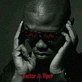 Exclusive Collaborations by Vector
