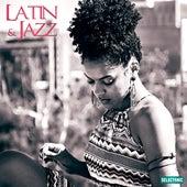 Latin & Jazz, Vol. 7 de Various Artists