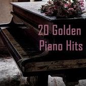 20 Golden Piano Hits by Orquesta Lírica de Barcelona