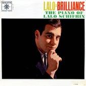 The Snake's Dance / An Evening in Sao Paulo / Desafinado / Kush / Rhythm-A-Ning / Mount Olive / Cubano Be / Sphayros (Full Album) de Lalo Schifrin