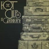 Hot Club De Guadalajara by Hot Club De Guadalajara