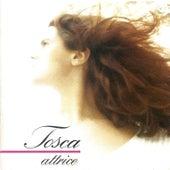 Attrice de Tosca