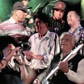 Big Boys, 54 Anos (Ao Vivo) von Big Boys