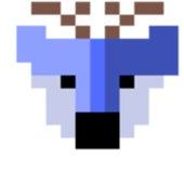 EcoPark (Original Game Soundtrack) by LunaBrod