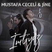 Imtiyaz von Mustafa Ceceli