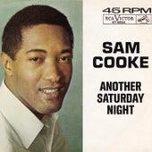 Another Saturday Night de Sam Cooke