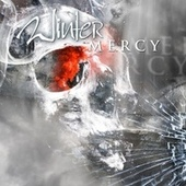 Mercy by Winter