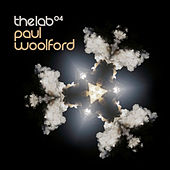 The Lab 04 - Paul Woolford von Various Artists