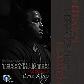 Inspiration to Me (2012 Club Classic Mix) by Terry Hunter