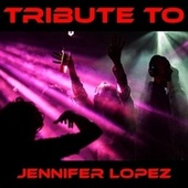The Music of Jennifer Lopez by High School Music Band