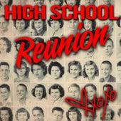 High School Reunion de Various Artists