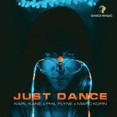 Just Dance (Radio Edit) de Karl Kane