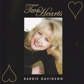 Two Hearts by Barbie Davidson