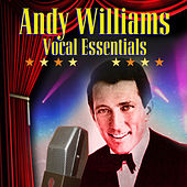 Vocal Essentials van Andy Williams