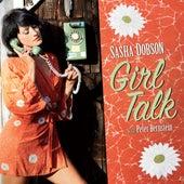 Girl Talk de Sasha Dobson