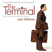 The Terminal by John Williams