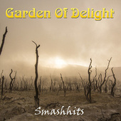 Smashhits by Garden Of Delight