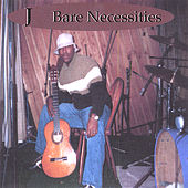 Bare Necessities by J.