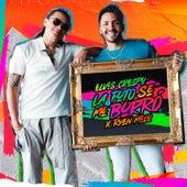 La Foto Se Me Borró (Remixes) by Elvis Crespo