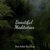 Beautiful Meditation fra Relaxing Music Therapy
