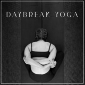 Daybreak Yoga – Peaceful Focus, Home Stretching, Mindfulness Time by Asian Traditional Music