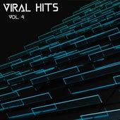 Viral Hits, Vol. 4 (Instrumental) by Tik Tak Tok