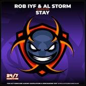 Stay by Rob IYF
