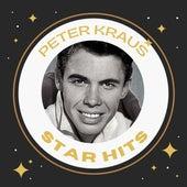 Peter Kraus - Star Hits von Peter Kraus