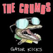 Gator Kicks by The Crumbs