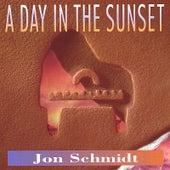 A Day in the Sunset de Jon Schmidt
