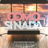 Como Si Nada 2 (Remix) de Damian Escudero DJ