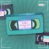 Volví - Old School Remix #2 de Bebe DJ