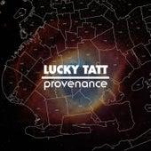 Provenance by Lucky Tatt