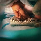 Pretty Girl by VedoMusic