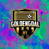 Goldengoal de H1